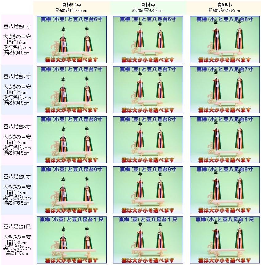f:id:omakase_factory:20160614083419j:plain