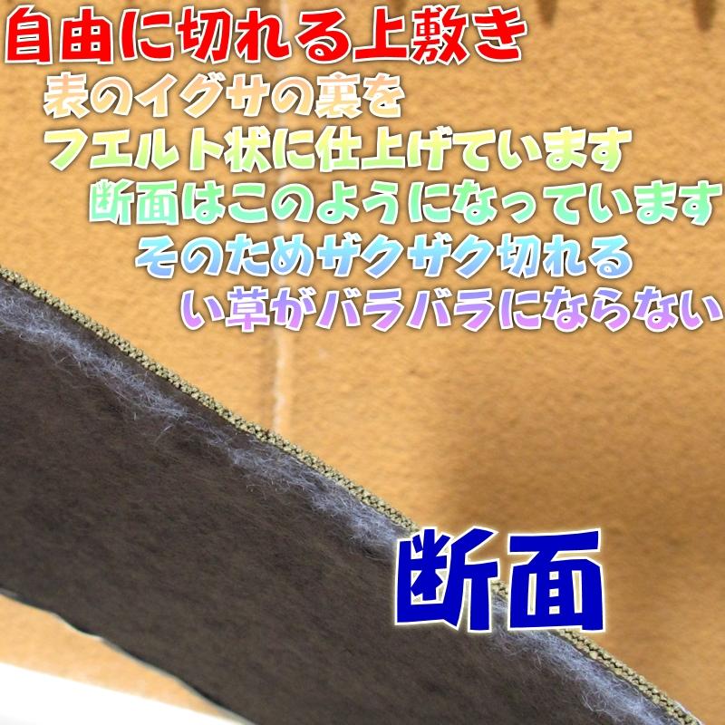 f:id:omakase_factory:20160617081932j:plain