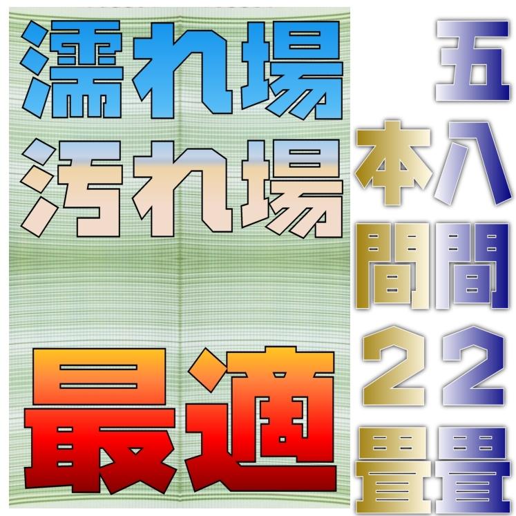 f:id:omakase_factory:20160715082133j:plain