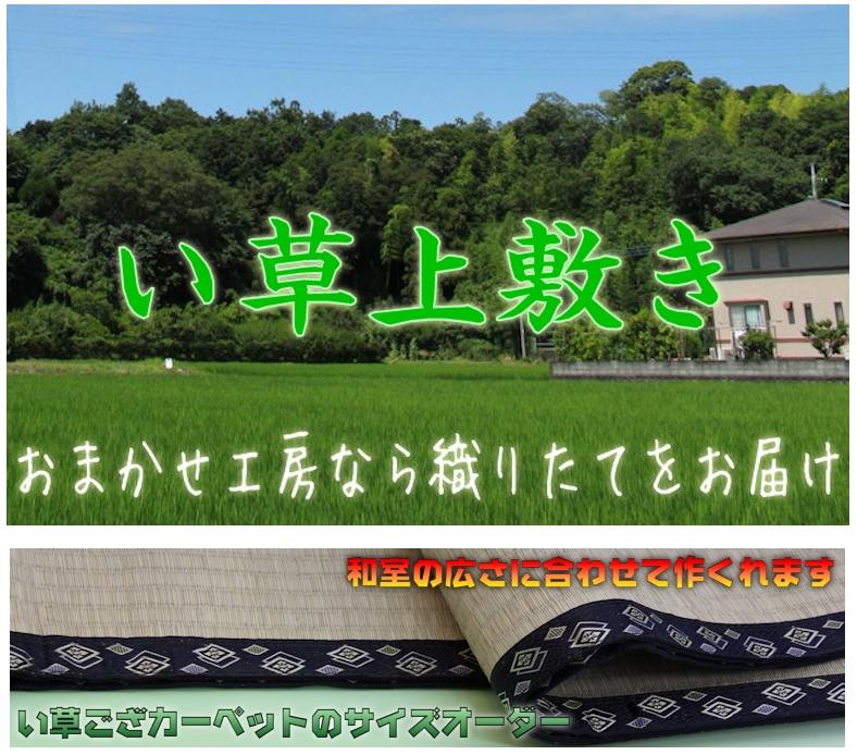 f:id:omakase_factory:20160729075822j:plain