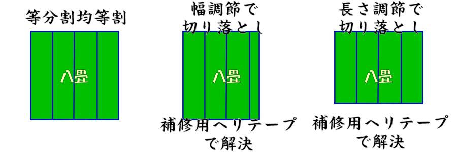 f:id:omakase_factory:20161208090645j:plain