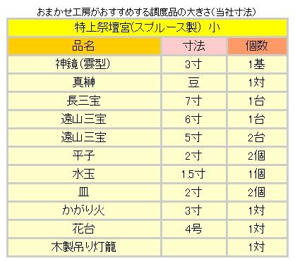 f:id:omakase_factory:20170510071137j:plain