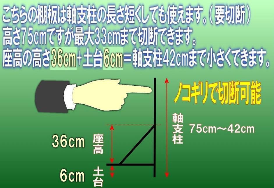 f:id:omakase_factory:20170525073536j:plain