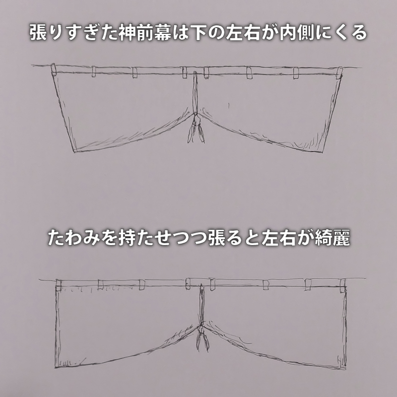 f:id:omakase_factory:20170601080908j:plain