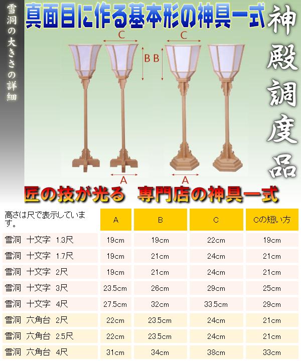 f:id:omakase_factory:20170803072242j:plain