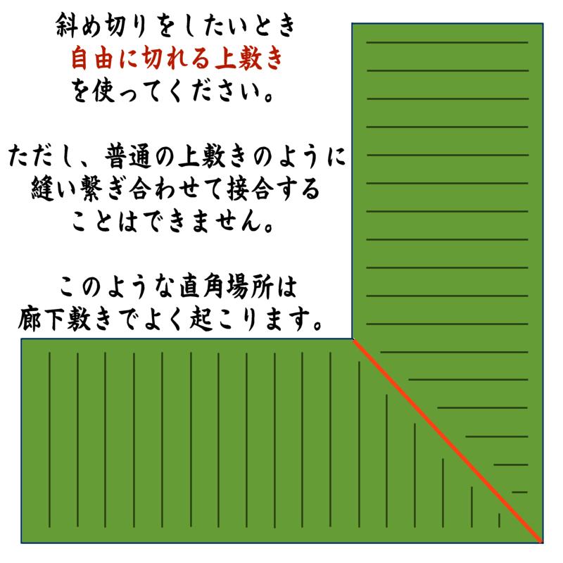 f:id:omakase_factory:20170810065614j:plain