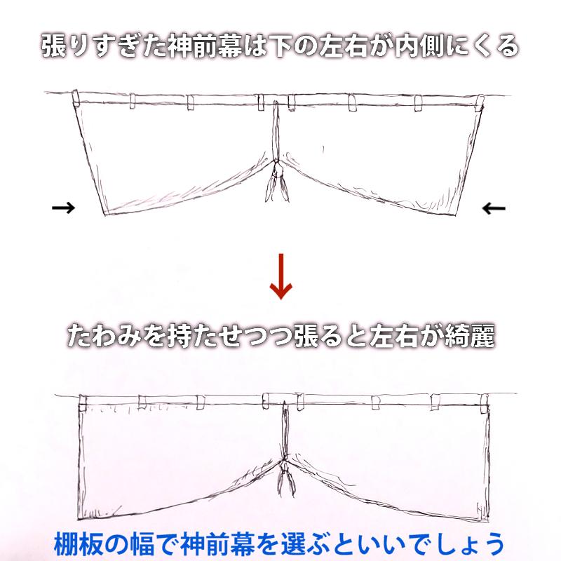 f:id:omakase_factory:20171108071427j:plain