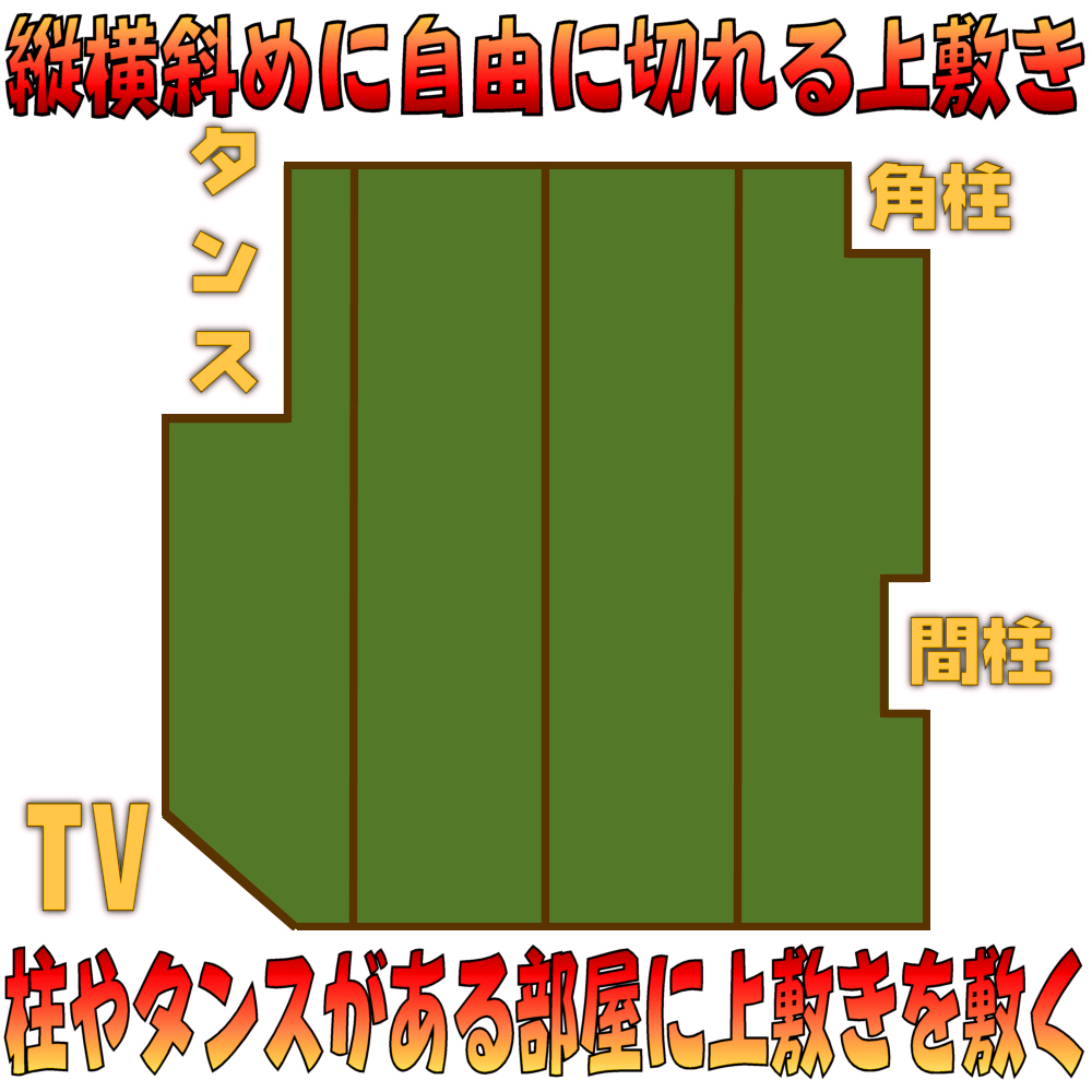 f:id:omakase_factory:20180112072649j:plain