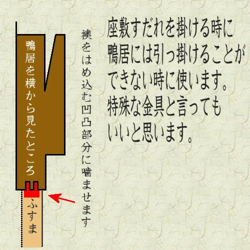 f:id:omakase_factory:20180207072743j:plain