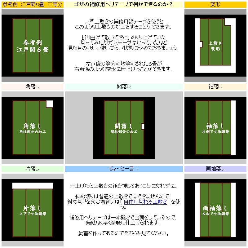 f:id:omakase_factory:20180515050428j:plain