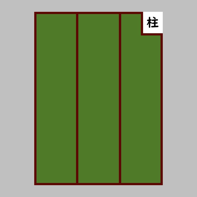f:id:omakase_factory:20180522054927j:plain