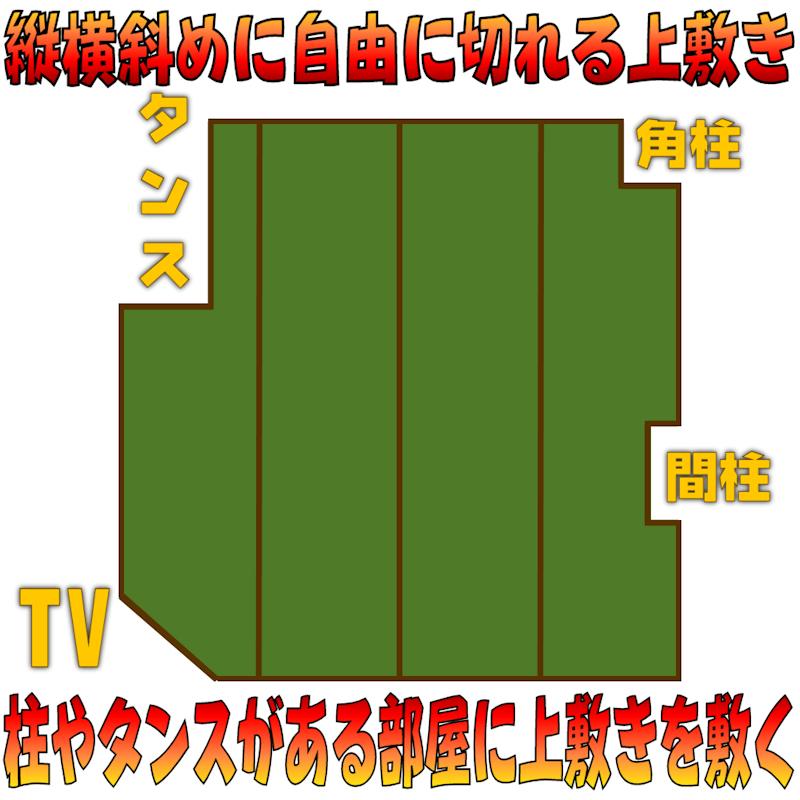 f:id:omakase_factory:20180727062926j:plain