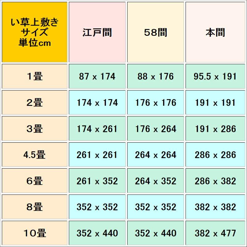 f:id:omakase_factory:20180916060835j:plain