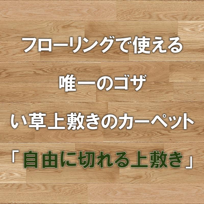 f:id:omakase_factory:20190317064706j:plain