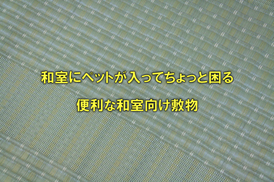 f:id:omakase_factory:20190409070227j:plain
