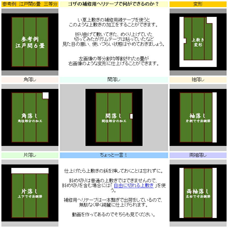 f:id:omakase_factory:20190520061519j:plain