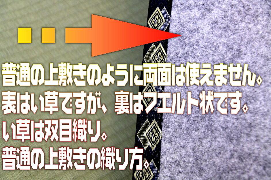 f:id:omakase_factory:20191019065021j:plain
