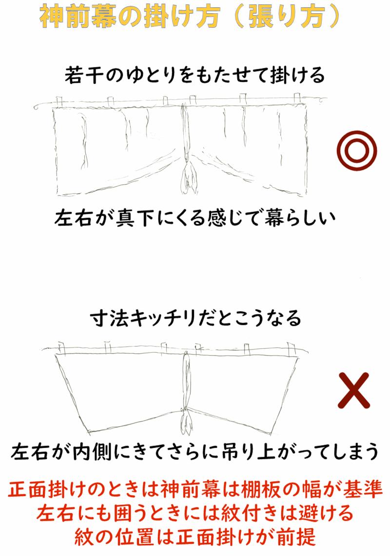 f:id:omakase_factory:20191120071644j:plain