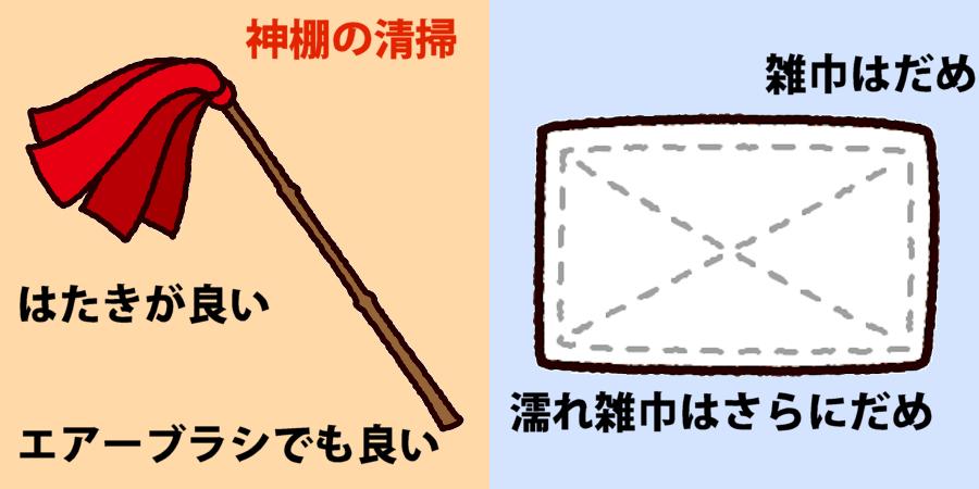 f:id:omakase_factory:20191230074439j:plain