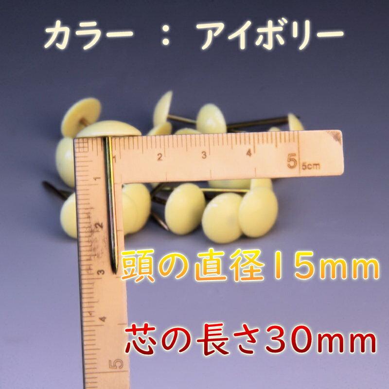 f:id:omakase_factory:20200116071241j:plain