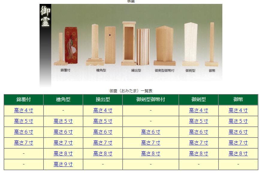 f:id:omakase_factory:20200329073215j:plain