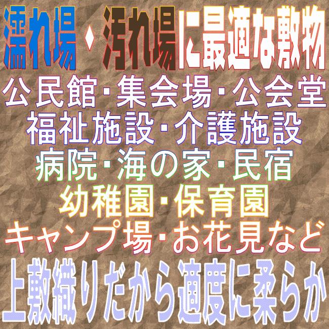 f:id:omakase_factory:20200521061522j:plain