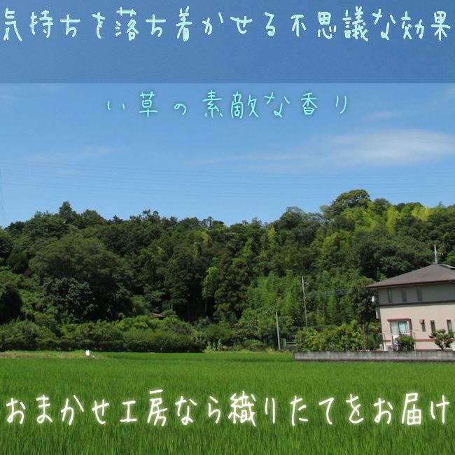 f:id:omakase_factory:20200727071953j:plain