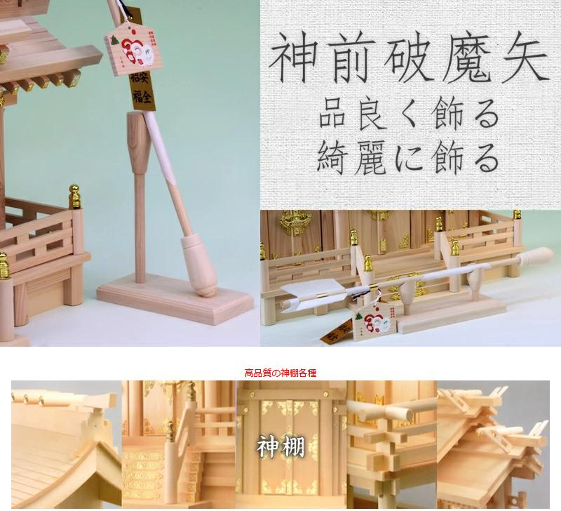 f:id:omakase_factory:20201018064304j:plain