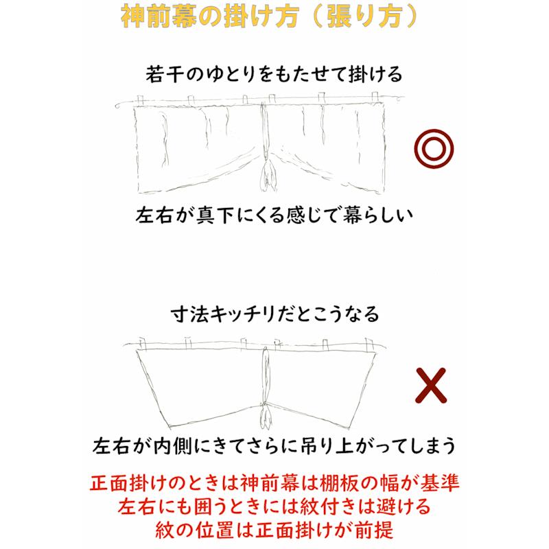 f:id:omakase_factory:20201215064948j:plain