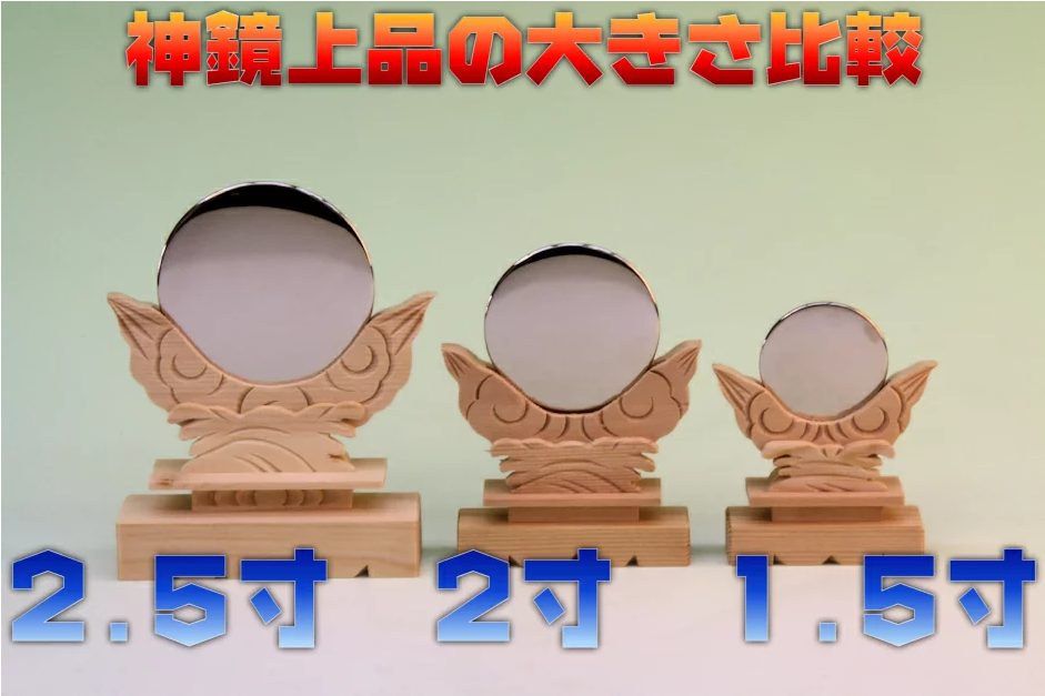 f:id:omakase_factory:20210403063833j:plain