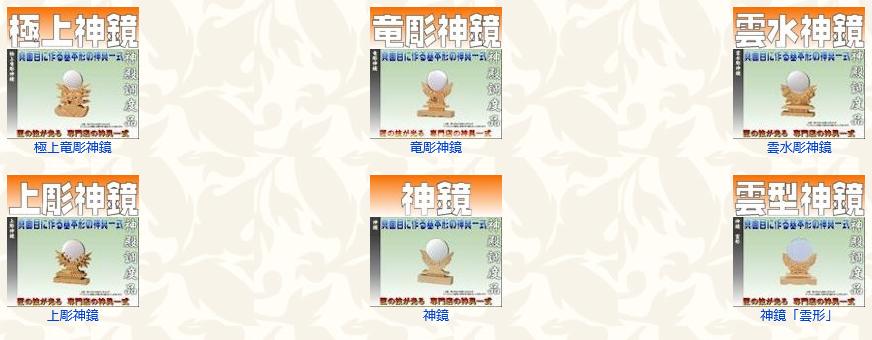 f:id:omakase_factory:20210403063952j:plain
