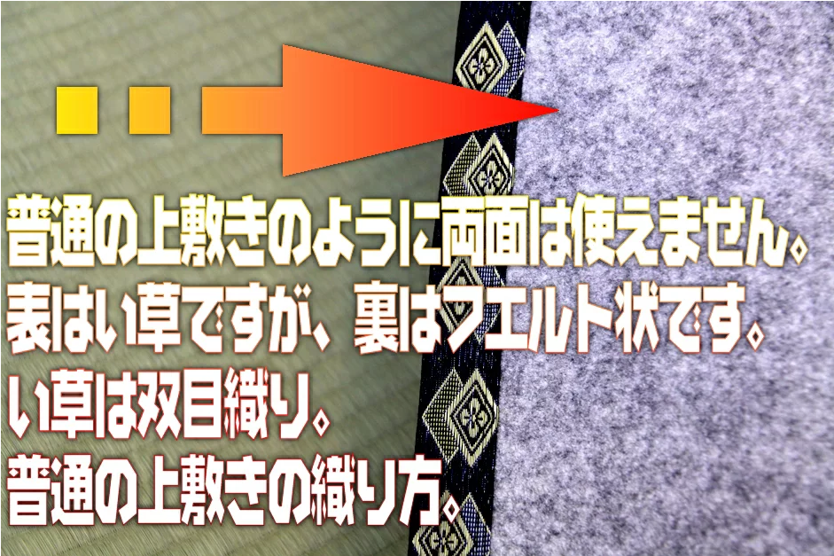 f:id:omakase_factory:20210405070630j:plain