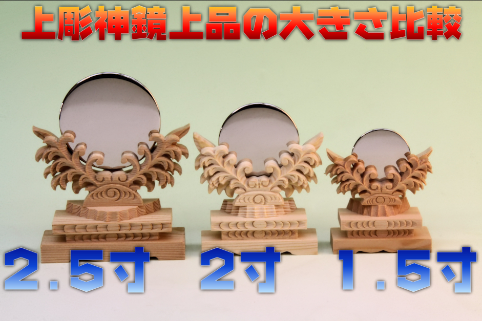 f:id:omakase_factory:20210419065950j:plain