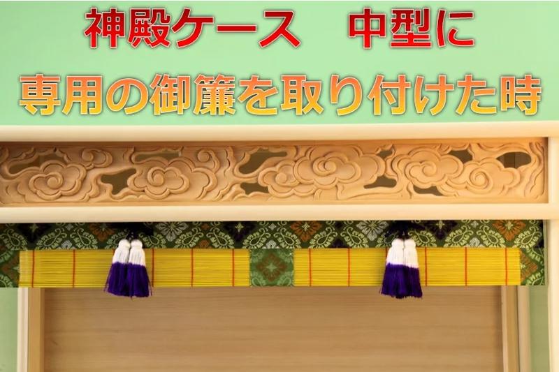 f:id:omakase_factory:20210421064034j:plain