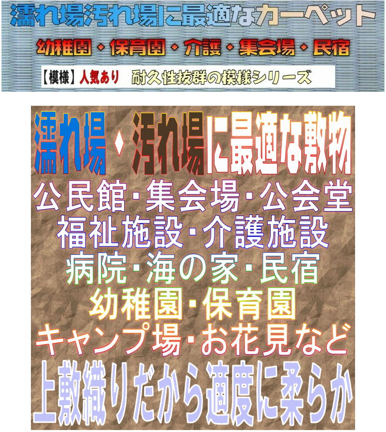 f:id:omakase_factory:20210429065728j:plain