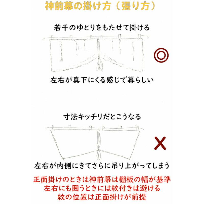 f:id:omakase_factory:20210430062402j:plain