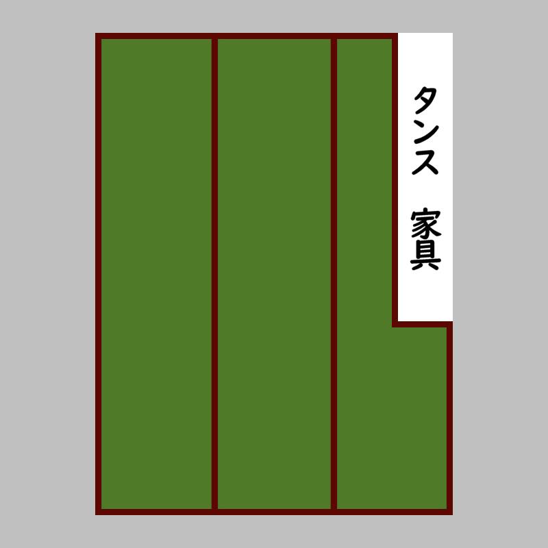 f:id:omakase_factory:20210615045048j:plain