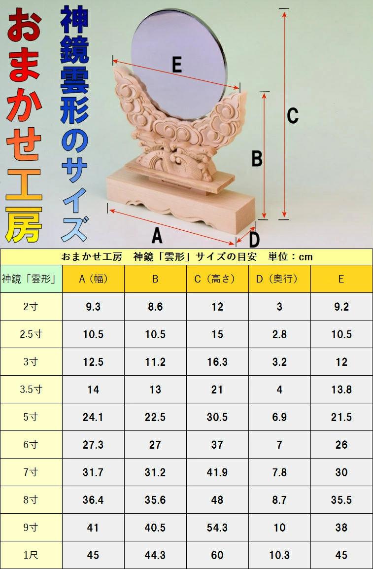 f:id:omakase_factory:20210727074900j:plain
