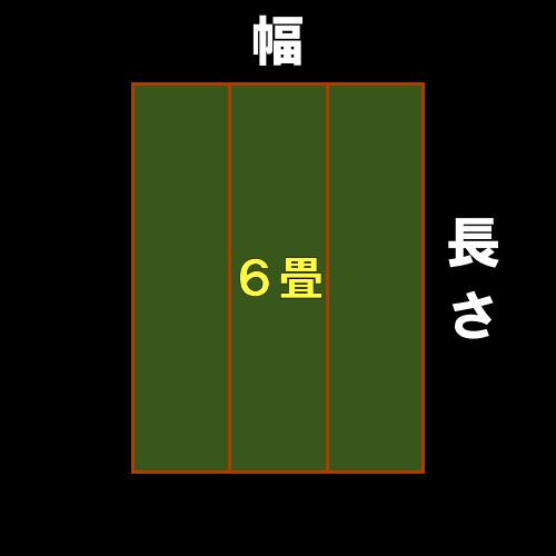 f:id:omakase_factory:20210728054159j:plain