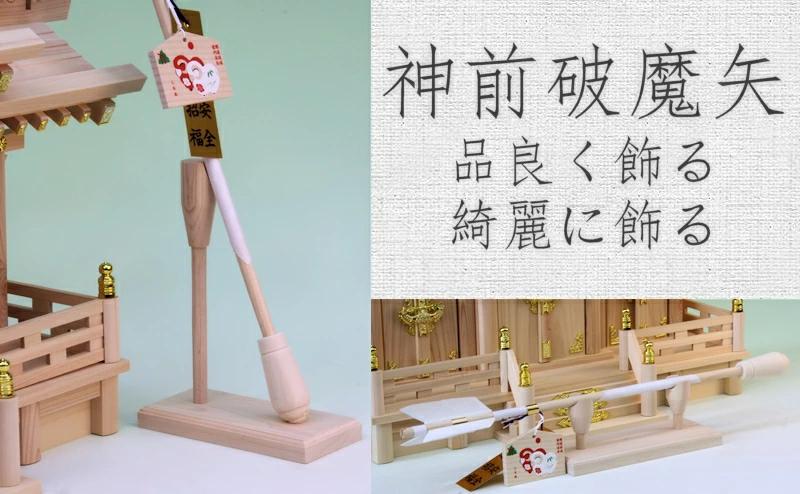 f:id:omakase_factory:20210917061033j:plain