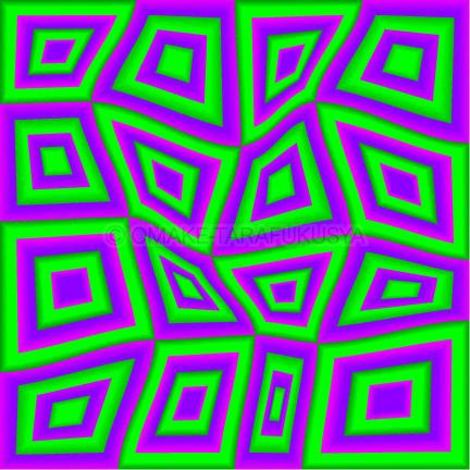 f:id:omaketarafuku:20170102172549j:plain