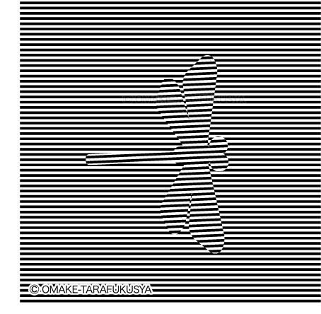 f:id:omaketarafuku:20181102212653j:plain