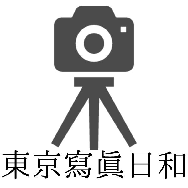 f:id:omaruphoto:20170729182610j:plain