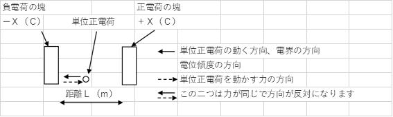 f:id:omata-yoshiaki6475:20200830093359p:plain