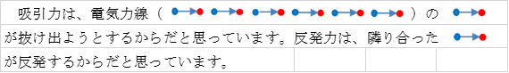f:id:omata-yoshiaki6475:20200901095618p:plain