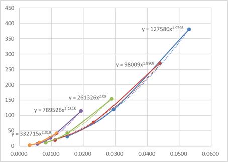f:id:omata-yoshiaki6475:20200908070401p:plain