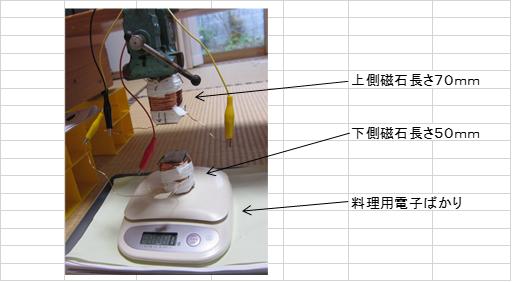 f:id:omata-yoshiaki6475:20200908070513p:plain
