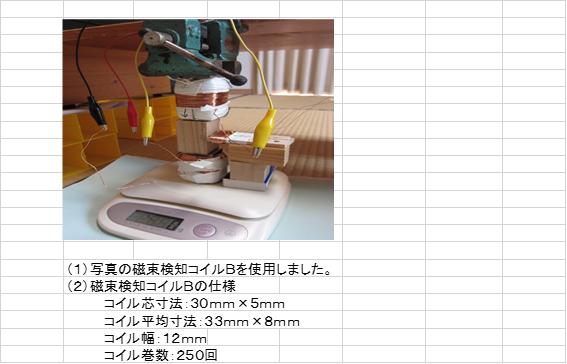 f:id:omata-yoshiaki6475:20200908070736p:plain