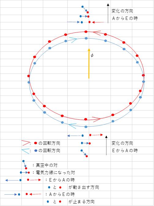 f:id:omata-yoshiaki6475:20200908071201p:plain