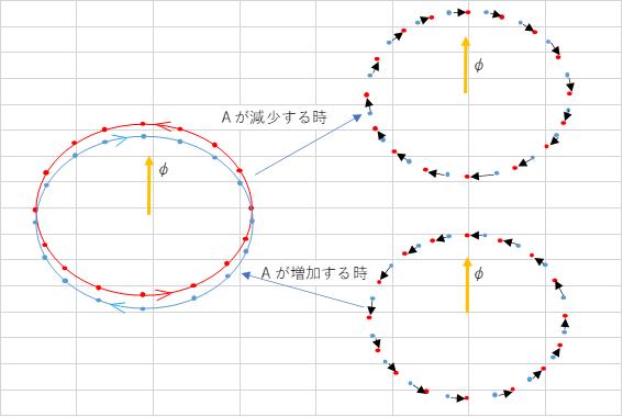f:id:omata-yoshiaki6475:20200908071303p:plain